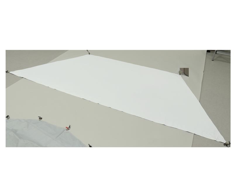 カマボコシアターLの製品画像