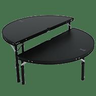 ワンポールテントテーブルの製品画像