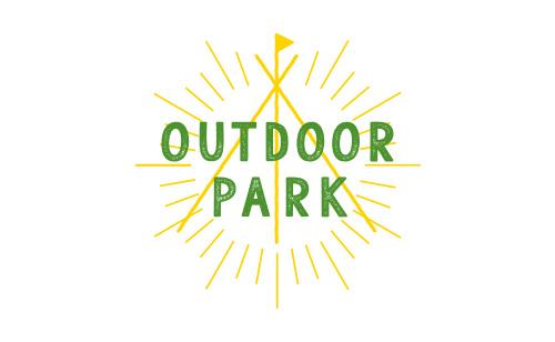 【開催延期】OUTDOOR PARK 2020