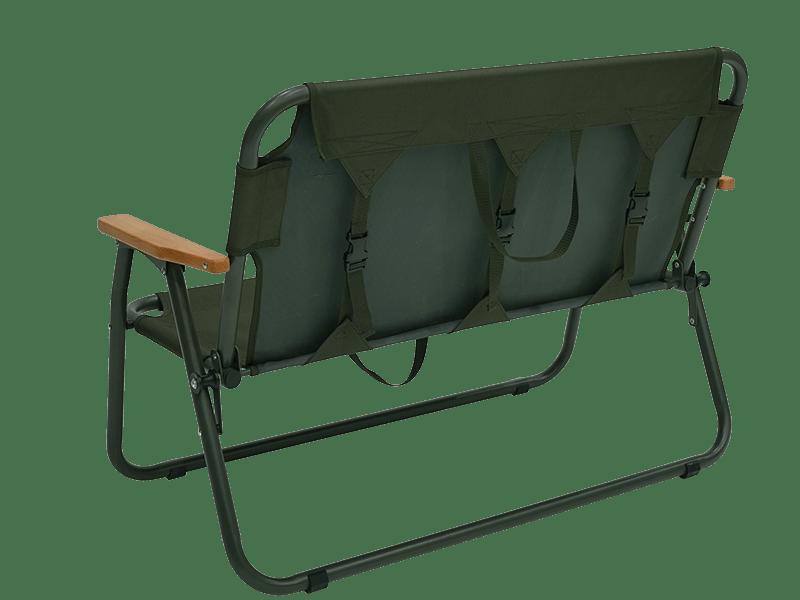グッドラックソファの製品画像