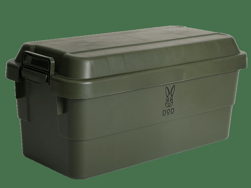 ヨクミルヤーツLの製品画像
