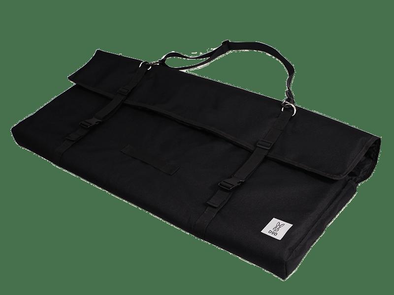 テキーラロールバッグの製品画像