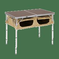 グッドラックテーブルの製品画像