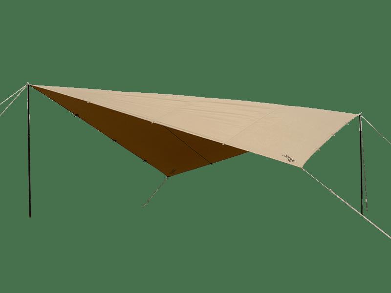 チーズタープMの製品画像