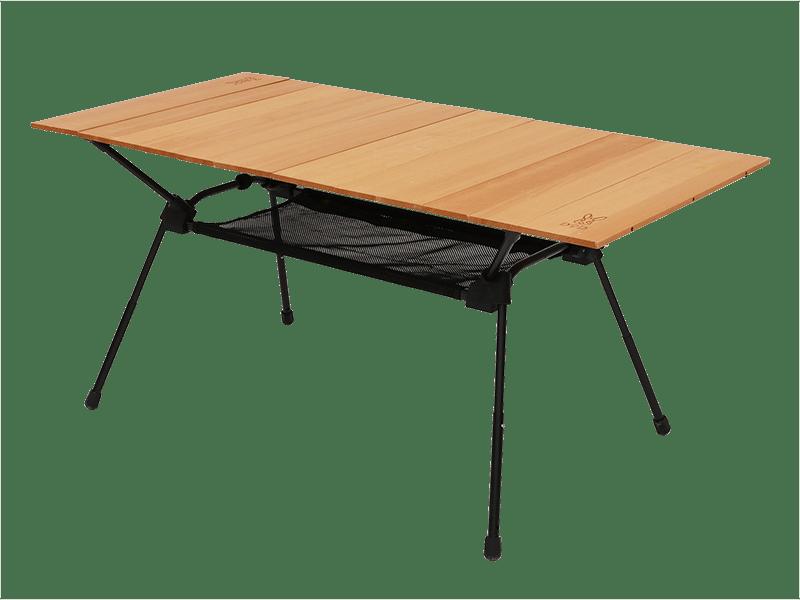 キャナリーテーブルLの製品画像