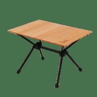 ジミニーテーブルS製品画像