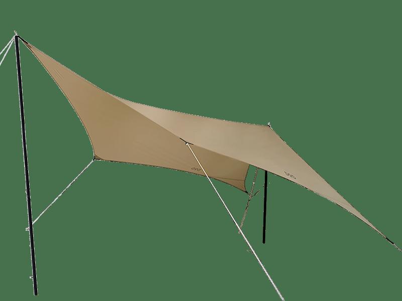 オーマイロンリナイイッツマイライフタープの製品画像