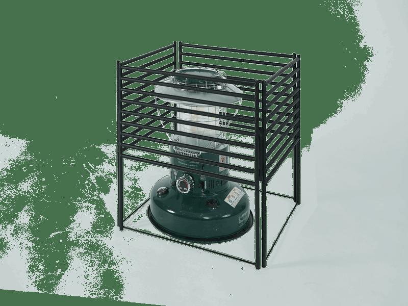 テキーラガードの製品画像