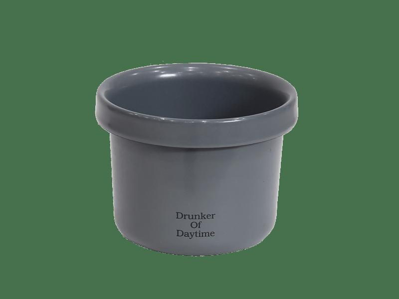 放浪コロリマグ(240ml)の製品画像