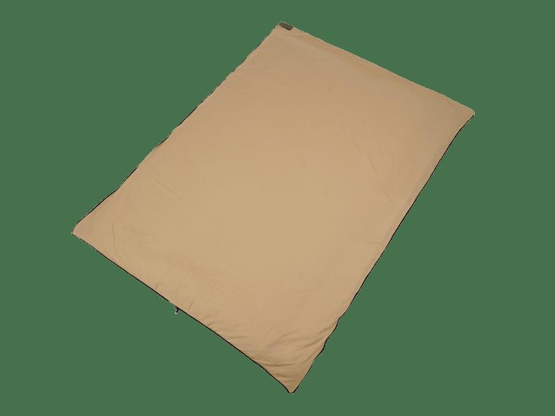 フトンキャンパー(シングルサイズ)の製品画像