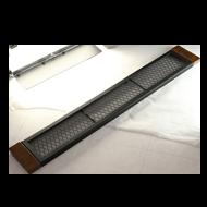 テキーラプレートMの製品画像