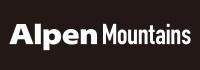 Alpen Mountaions